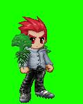 astromoo's avatar