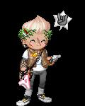 juicey juice boxx's avatar