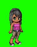 marietjuh11's avatar