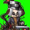 Doxhound13's avatar