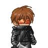 Arakio's avatar