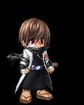 onslaut of heaven's avatar