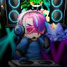 Ratholin's avatar