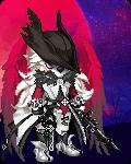 Zordecai's avatar