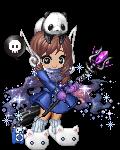 xo-Mocha Late-xo's avatar