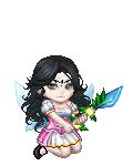 Xiliac's avatar