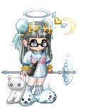 BrokenNightStar's avatar