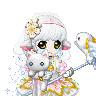 Cabriole's avatar