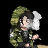 Rock_hard_yo's avatar