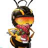 OMGoWTFoSTFU's avatar