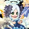 faery_ddr's avatar