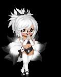 hoonmin's avatar