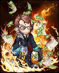 BrookM's avatar