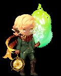 GirlPuck's avatar