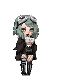 awful-ly delirious's avatar