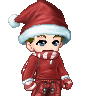 XmasTree's avatar