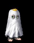 Manda's avatar