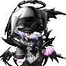OMG iCame's avatar