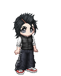 LOL SPARTA's avatar