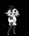 Riork's avatar