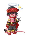 [~Panda.DJ]'s avatar