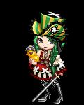 Optic_Emerald