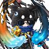Rin-hakuso's avatar