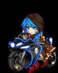 Shadowkeykeeper