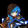 Shadowkeykeeper's avatar