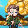 Acaelus Thorn's avatar
