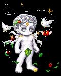 Fermionic's avatar