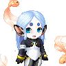 Centurion Aqua's avatar
