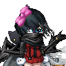 Dyne Valentine's avatar