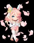 jazaaam's avatar