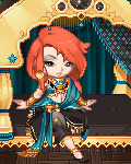 Tovva's avatar