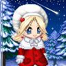 x_Jerrica_x's avatar