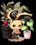 SaliencyBias's avatar