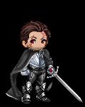 Psychofish's avatar