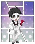 RustyRobot's avatar