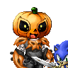 XvXValentineXvX's avatar