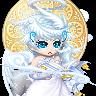ScarletMuse's avatar