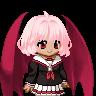daisy798's avatar