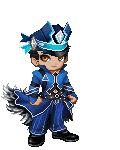 Glacirus's avatar