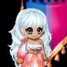 SophieMorita's avatar