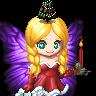 Berriee's avatar