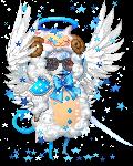 ~! You Mother Kanucker !~'s avatar