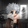 SoulNinjaXD's avatar