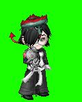 XXRandom_DarknessXX