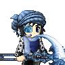 TwasBrilligand's avatar