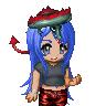 Vash71's avatar